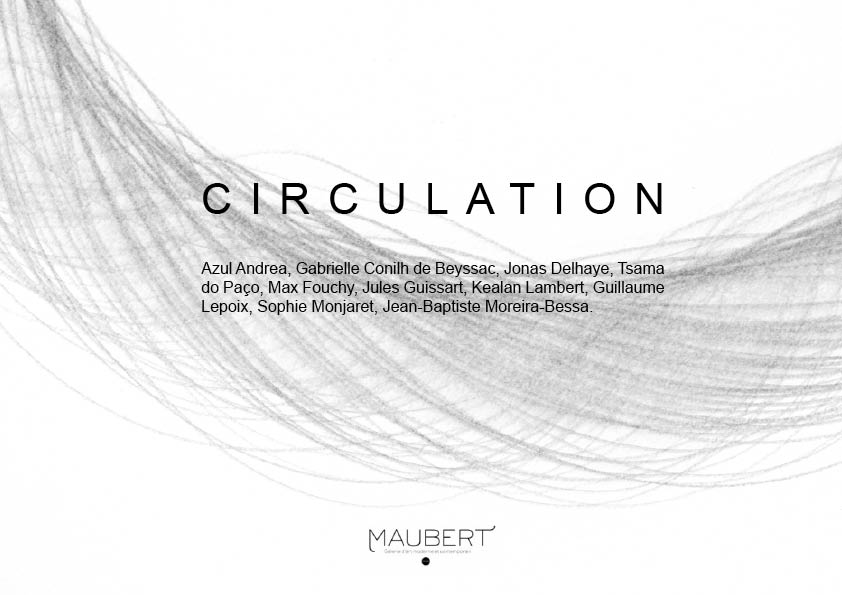 invitation-circulation-Galerie Maubert